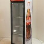 Coca Cola koelkasten
