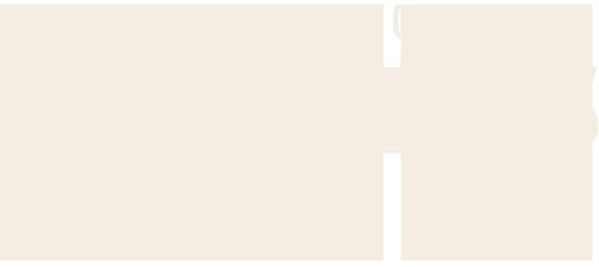 logo-cafebierlokaal-2