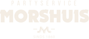 Partyservice Morshuis