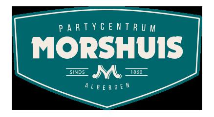 Morshuis Albergen