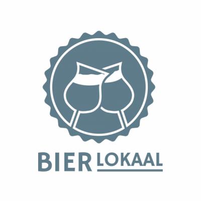 Het bierlokaal is dé online biercommunity voor liefhebbers van speciaalbier