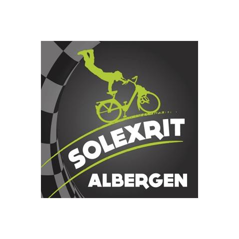 Solex Weekend Albergen