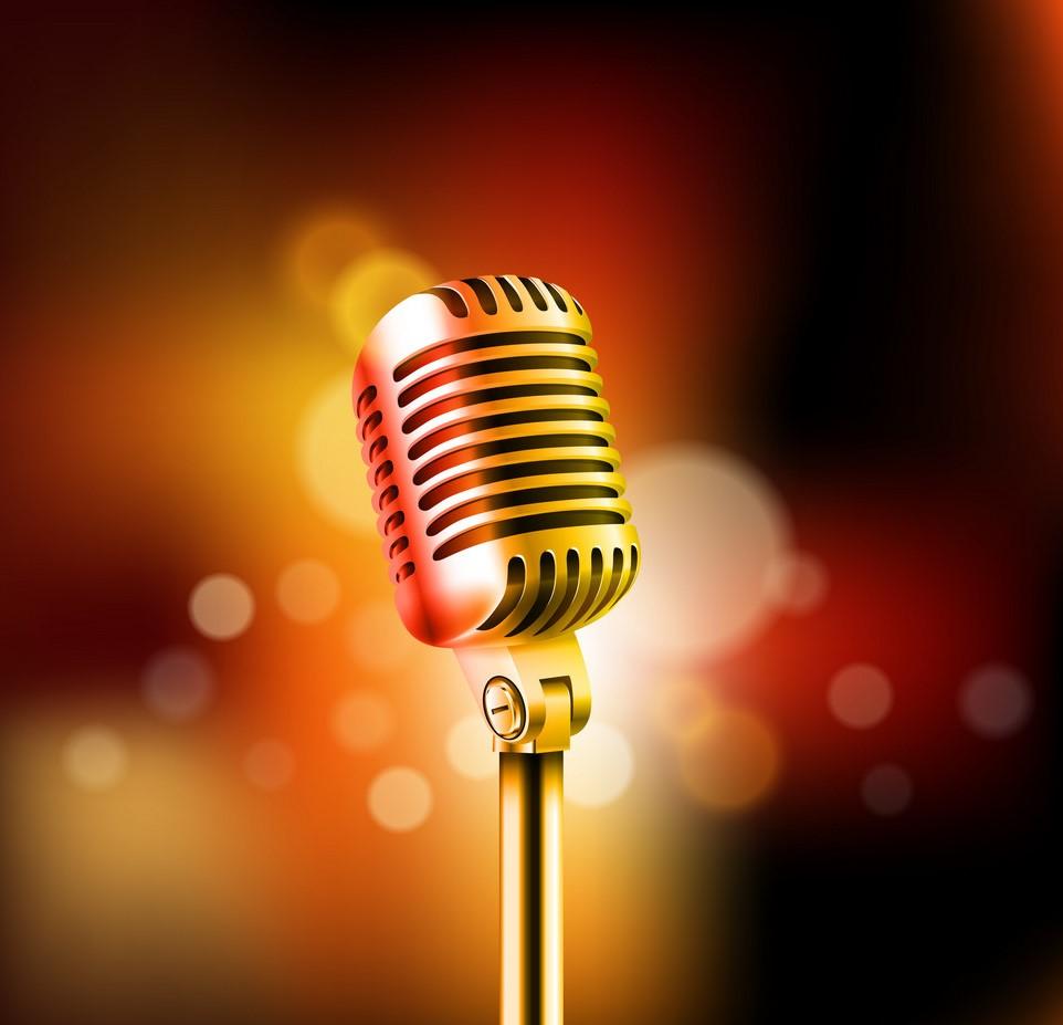 Comedy express festival 4 juli 2020