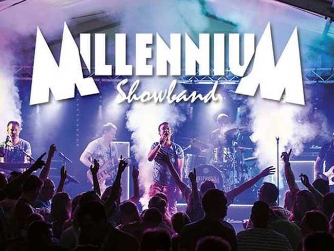 Showband Millenium
